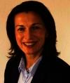 Dr. Anett Iltanen