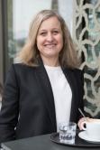 Rechtsanwältin lic.iur. HSG Nicole Nobs, St. Gallen gelistet bei McAdvo, dem Europaportal für Rechtsanwälte
