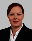 Rechtsanwältin Annemarie Muhr, MLaw, Solothurn gelistet bei McAdvo, dem Europaportal für Rechtsanwälte