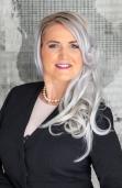 Rechtsanwältin Dr. Viktoria Lantos-Kramis, LL.M., Zug gelistet bei McAdvo, dem Europaportal für Rechtsanwälte