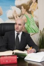 , Bern gelistet bei McAdvo, dem Europaportal für Rechtsanwälte