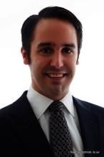 Rechtsanwalt Herr  Raphael Schmid, Zürich gelistet bei McAdvo, dem Europaportal für Rechtsanwälte
