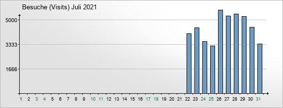 mediadata-visits-2021-7